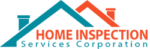 Home Inspection Services Corp Logo